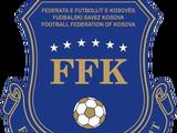 Federata e Futbollit e Kosovës