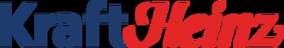 Kraft Heinz logo logotype