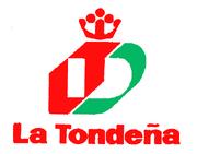 LaTondenaDI