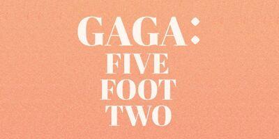 Lady-gaga-five-foot-two.jpg.23c2071b6e765bc8e6c5c2f783d822b9