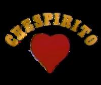 Logo Chespirito 1981