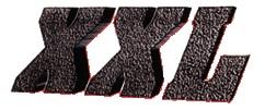 Logo xxl 96