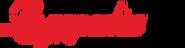 Logopedia Coca-Cola