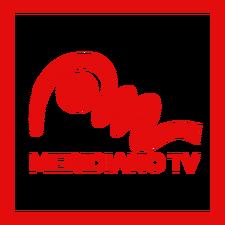Meridiano TV 2019