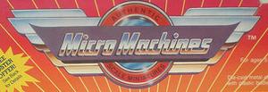 MicroMachines1986SecondVariant