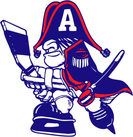 File:Milwaukee Admirals 1982-1997.png