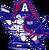 Milwaukee Admirals 1982-1997