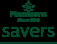 MorrisonsSavers2017