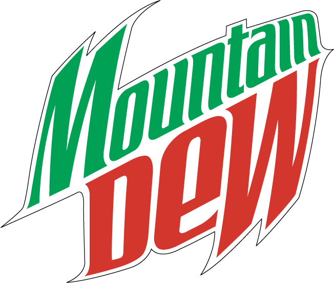 mountain dew logopedia fandom powered by wikia rh logos wikia com