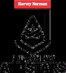 NRL Women's All Stars ALT
