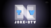 NTV2008