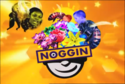 Nogginbees