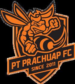 PCFC 2018