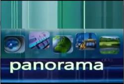 Panorama2006v3