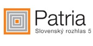 Patria Slovenský rozhlas 5