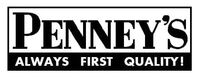 Penneys1950s