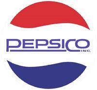 Pepsio1965