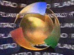 Plantao da record 1998