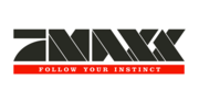 ProSieben Maxx Follow your instinct.