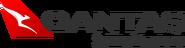 Qantas-2016slogan