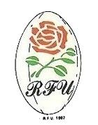 RFU old logo 4