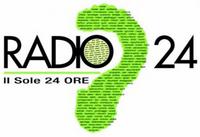 Radio24 1999