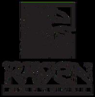 RavenSoftwareLogo