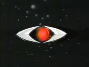 Rede Bandeirantes Intervalo de 1982
