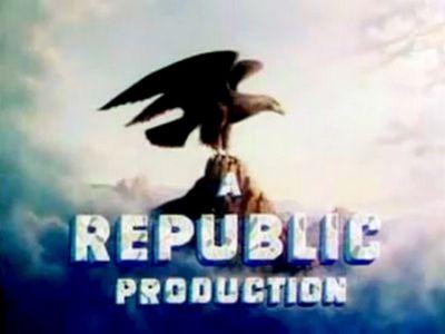 File:Republic Pictures 1956.jpg