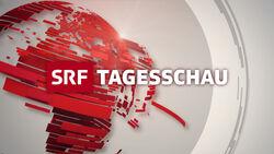 SRF Tagesschau 2012 (1)