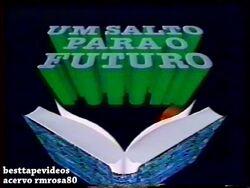 Salto 1995