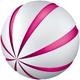 Sat.1 logo 2009