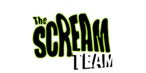 Screamteam logo 8198c556