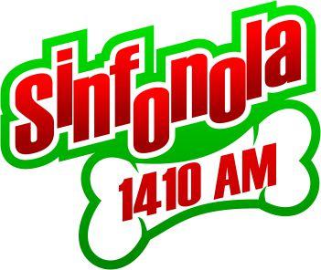 Sinfonola2004