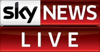 Sky-News-HD
