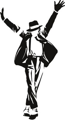 Smooth Criminl logo