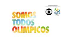 Somos-todos-olimpicos-globo-logo-campanhas