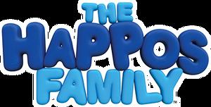 Sub-logo-happos