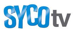 SycoTV-logo