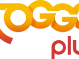 Toggo Plus