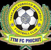 TTM Phichit