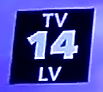 TV14LV-Terminator3AMC