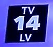 TV14LV-Terminator3AMC