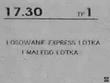 TVP1 schedule (02.06.1985)