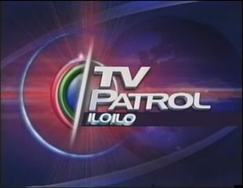 TVP Panay (Iloilo) 2009