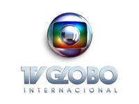 TV Globo Internacional 2005