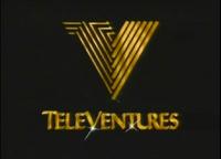 TeleVentures 3D