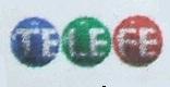 Telefe-bolas