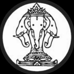 Thai Life 1970