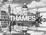 Thames from